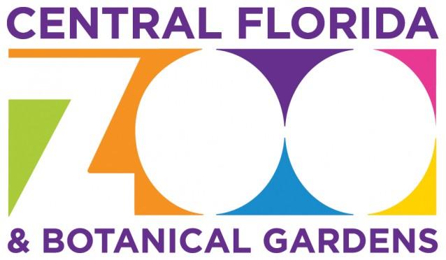 Central Florida Zoo Color