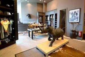 Kingsley-Heath-World-Rhino-Day-2014-300x200