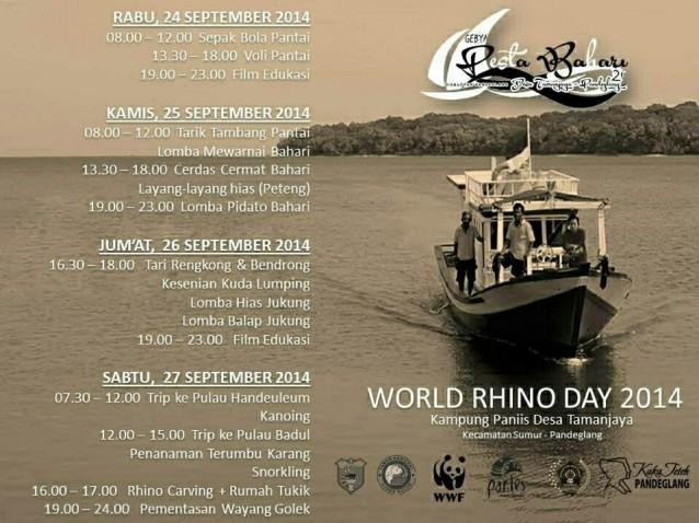 WRD Indonesia