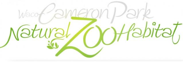 cameron zoo