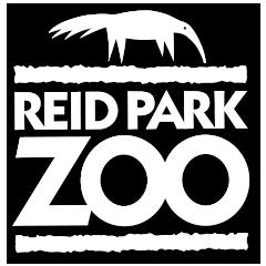 reidparkzoo_shadow
