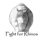 rhinolarge2