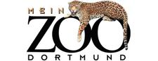 Logo-Zoo_DetailNormal
