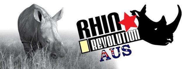 rhino-revolution-aus