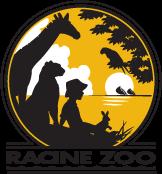 racine-zoo-logo